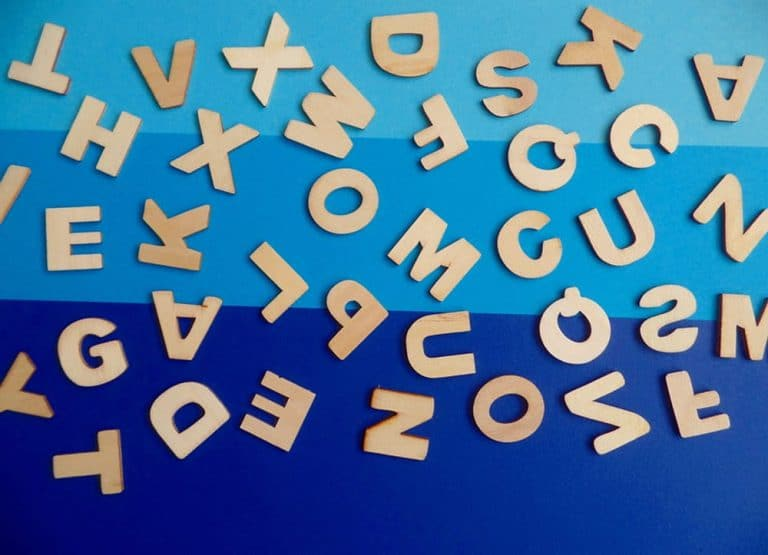 The Origin and History Of Word Finding Puzzles – All You Should Know